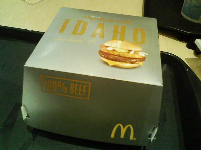 McD_beef